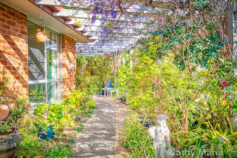 Fourth view of Homely house listing, 9 Kenneth Place, Mannering Park NSW 2259