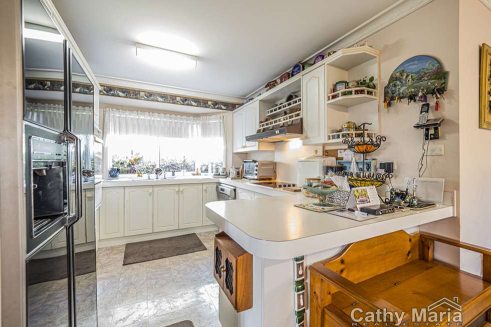 Fifth view of Homely house listing, 9 Kenneth Place, Mannering Park NSW 2259