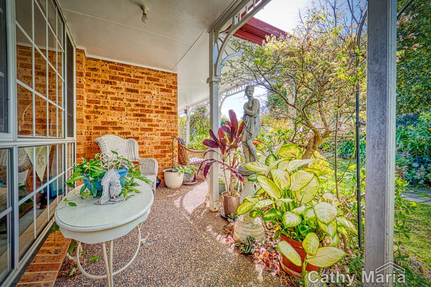 Sixth view of Homely house listing, 9 Kenneth Place, Mannering Park NSW 2259