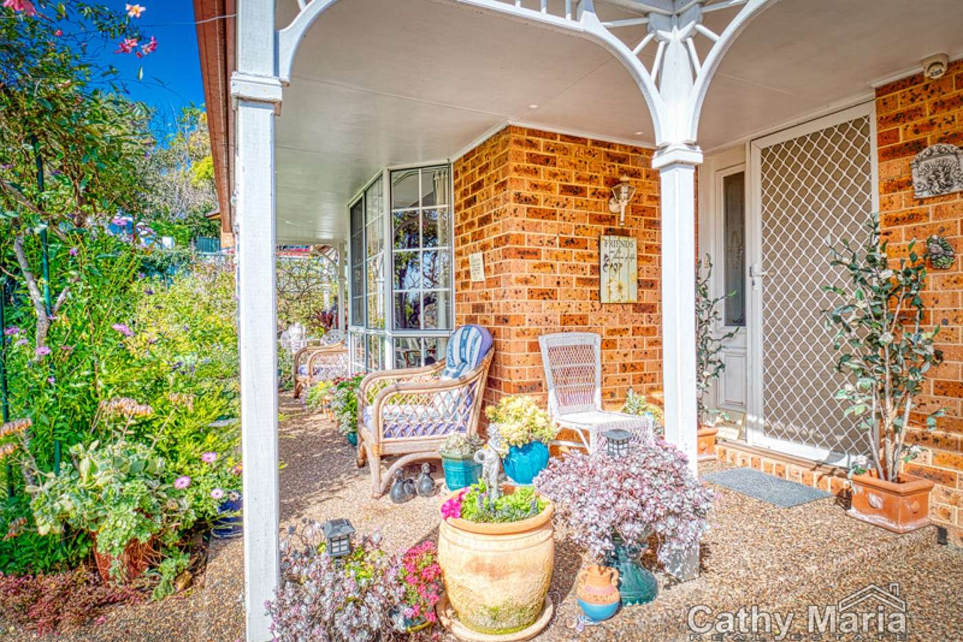 Seventh view of Homely house listing, 9 Kenneth Place, Mannering Park NSW 2259