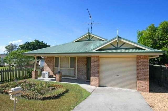 9 Church Lane, Maclean NSW 2463