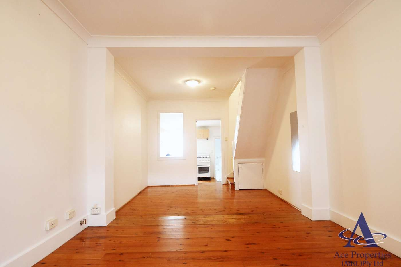 Main view of Homely property listing, 9 Little Mount Street, Pyrmont, NSW 2009