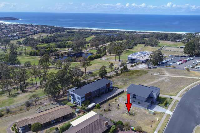 5E The Fairway, Tura Beach NSW 2548