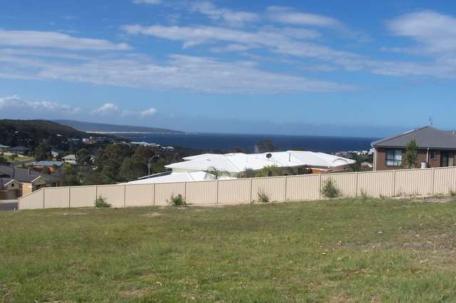 35 The Dress Circle, Tura Beach NSW 2548
