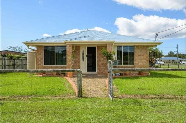 2 Mariposa  Place, Cooloola Cove QLD 4580