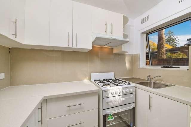 185 Frederick  Street, Ashfield NSW 2131