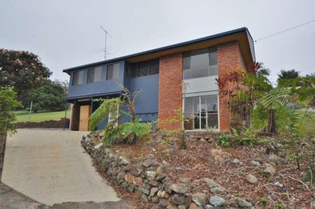2 Rock Street, Nambucca Heads NSW 2448
