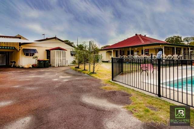 6 Elizabeth Street, Beachmere QLD 4510