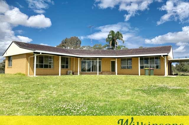 270 Riverstone Road, Riverstone NSW 2765