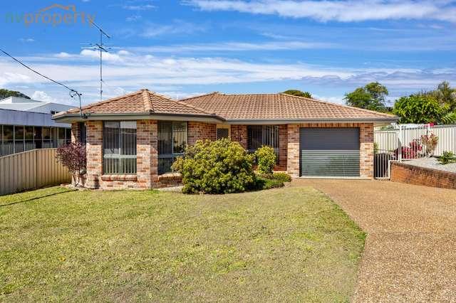 2 Station  Streets, Macksville NSW 2447