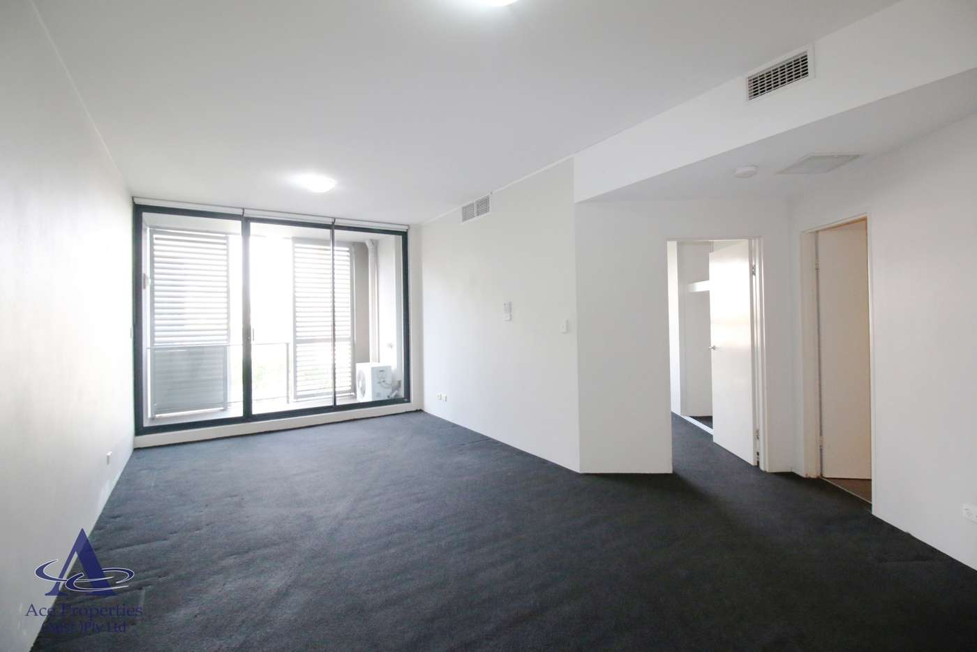 Main view of Homely apartment listing, 49 Regent Street, Chippendale NSW 2008