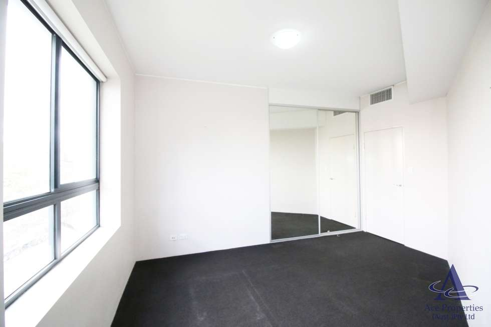 Fourth view of Homely apartment listing, 49 Regent Street, Chippendale NSW 2008