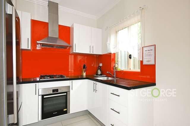 29A Hampton Street, Hurstville Grove NSW 2220