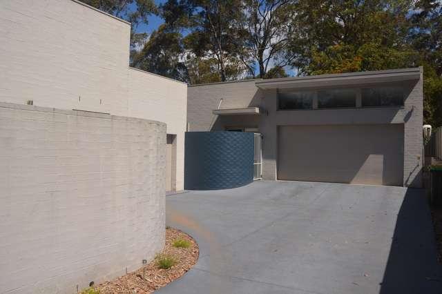 2/19 Hilmer  Avenue, Mossy Point NSW 2537