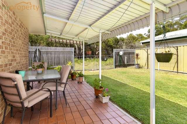6/4 Second  Avenue, Stuarts Point NSW 2441