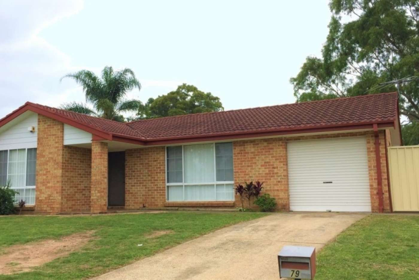 Main view of Homely house listing, 79 Potoroo Avenue, St Helens Park NSW 2560