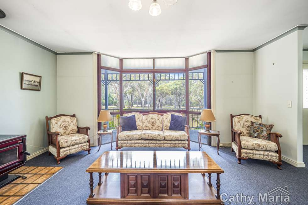 Second view of Homely house listing, 210 Cams Boulevard, Summerland Point NSW 2259