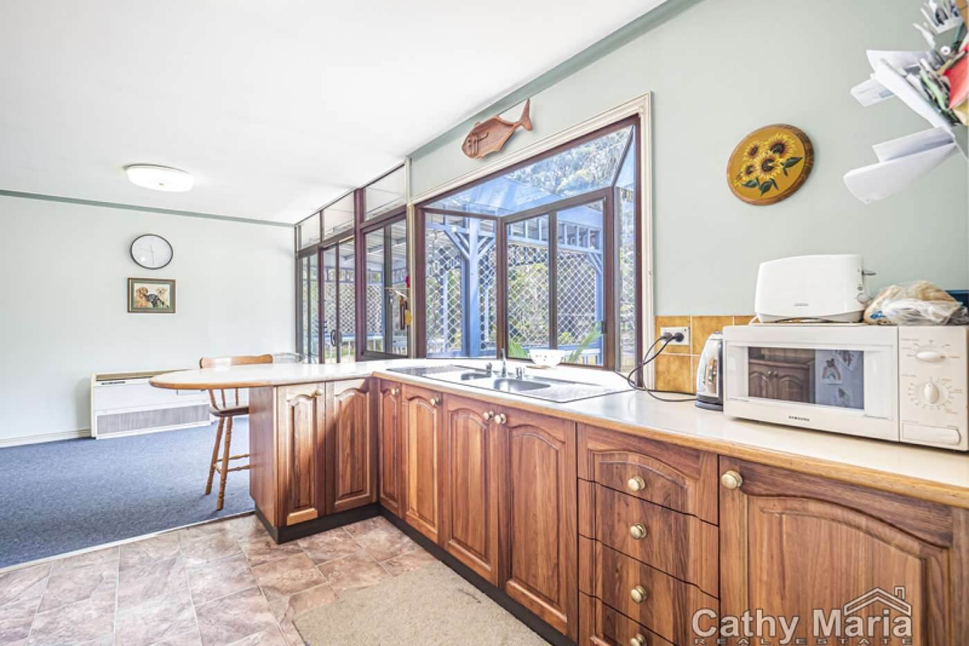 Sixth view of Homely house listing, 210 Cams Boulevard, Summerland Point NSW 2259