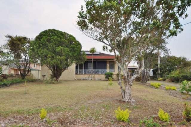 55 Wallace Street, Macksville NSW 2447