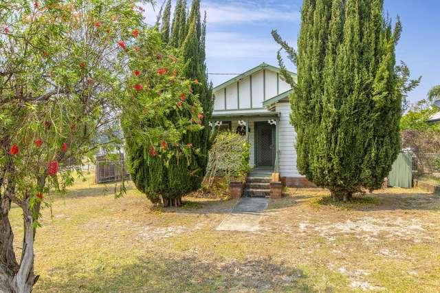 19 Ocean  Avenue, Stuarts Point NSW 2441