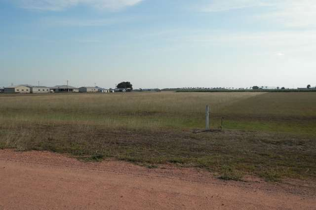 Lot 72 Woods  Street, Ayr QLD 4807