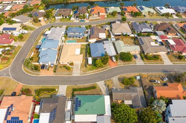 57 Moreton Terrace, Beachmere QLD 4510