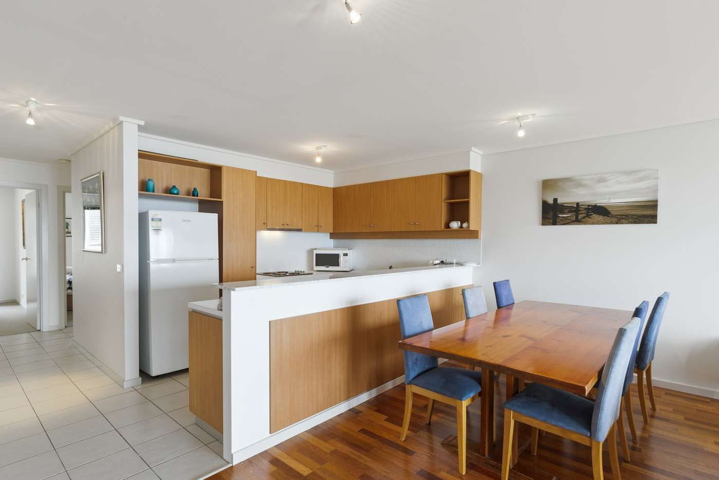 Main view of Homely house listing, 18/2-10 Ocean Road South Road, Lorne VIC 3232