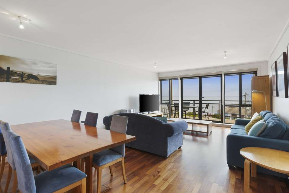 Second view of Homely house listing, 18/2-10 Ocean Road South Road, Lorne VIC 3232