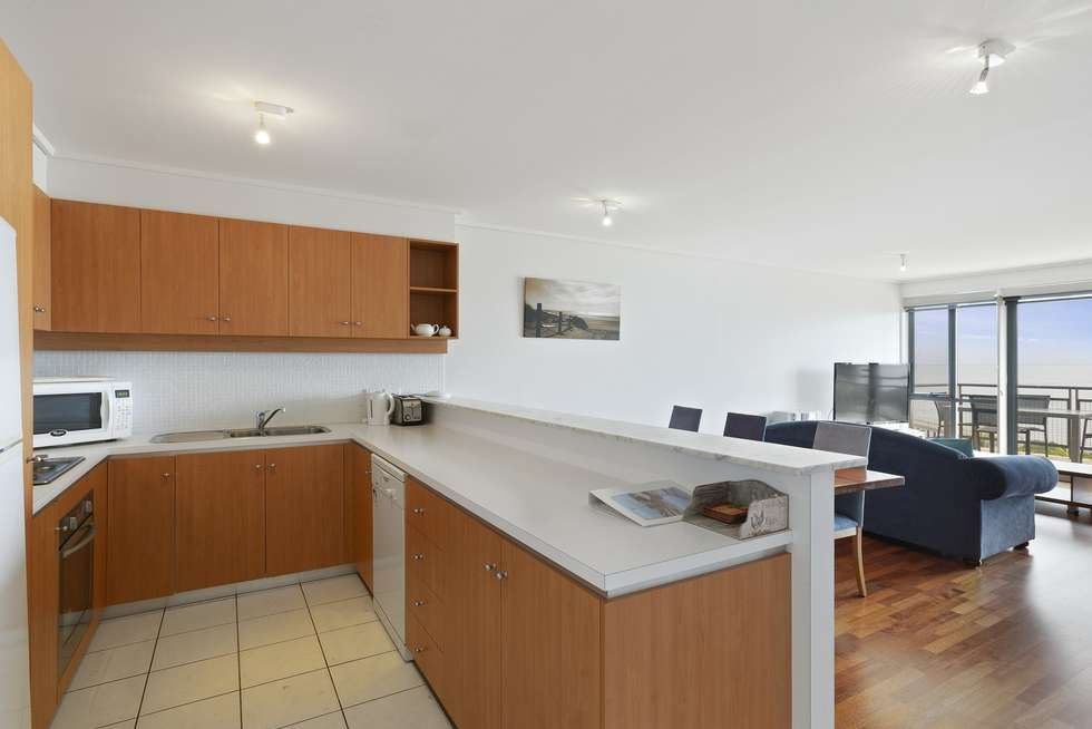 Third view of Homely house listing, 18/2-10 Ocean Road South Road, Lorne VIC 3232