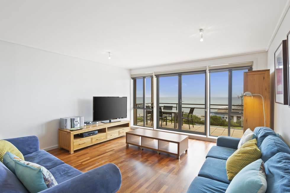 Fourth view of Homely house listing, 18/2-10 Ocean Road South Road, Lorne VIC 3232