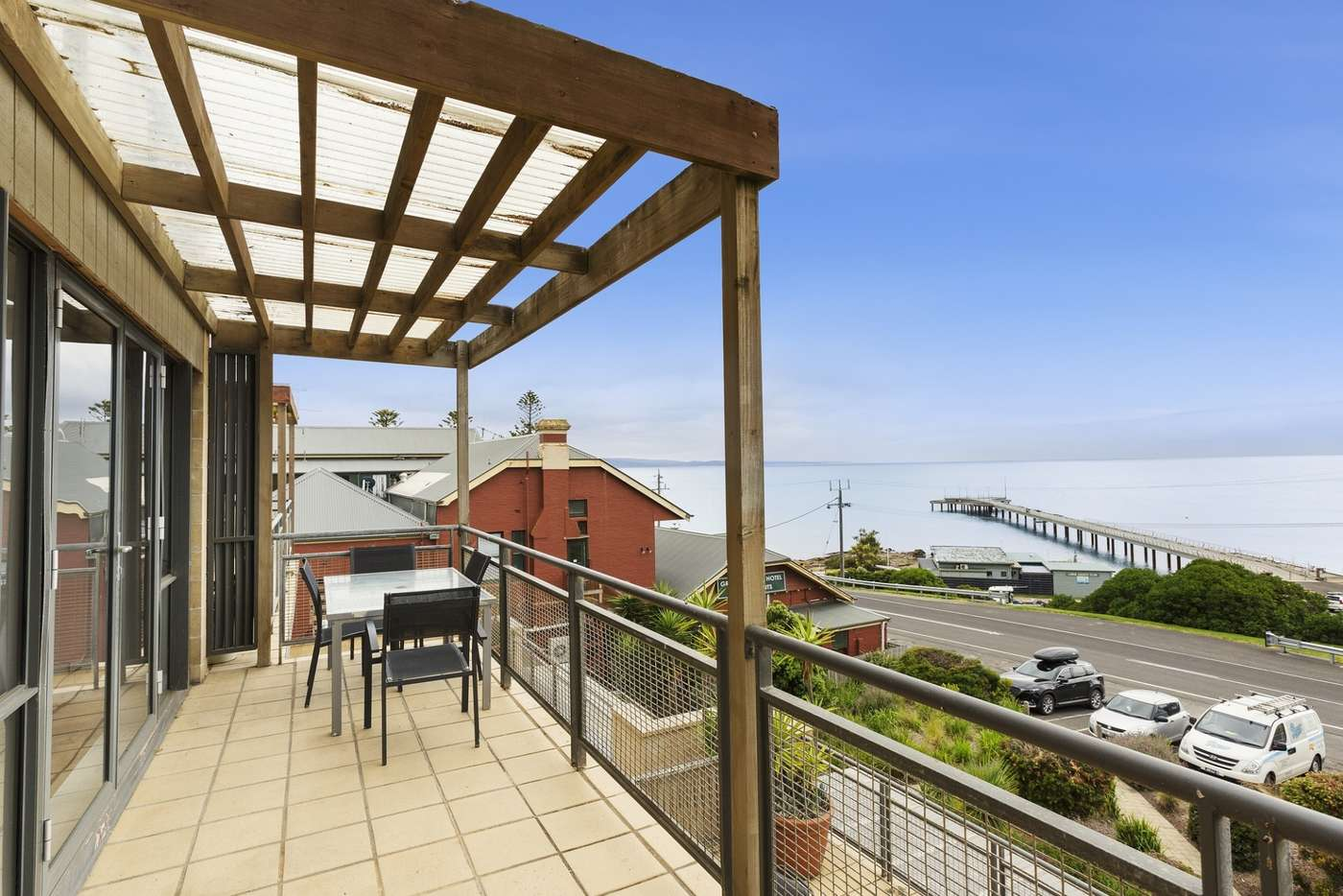 Fifth view of Homely house listing, 18/2-10 Ocean Road South Road, Lorne VIC 3232