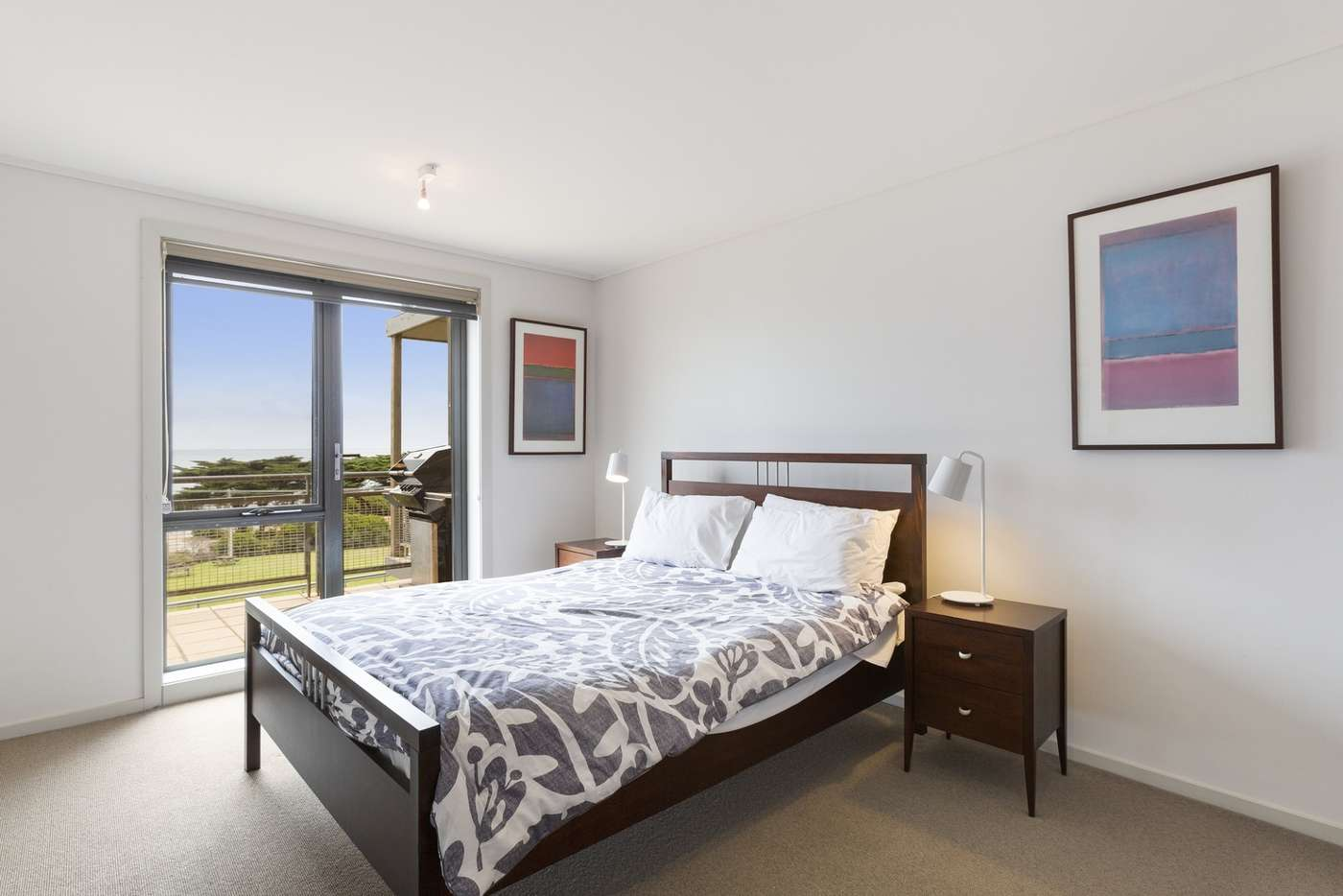 Sixth view of Homely house listing, 18/2-10 Ocean Road South Road, Lorne VIC 3232