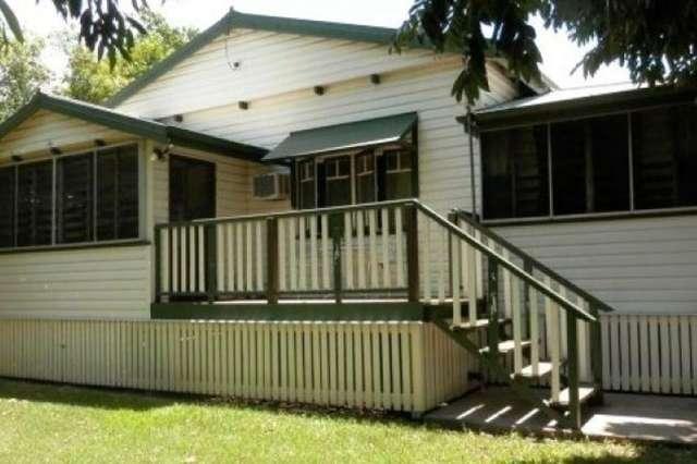 167 Cameron Street, Ayr QLD 4807