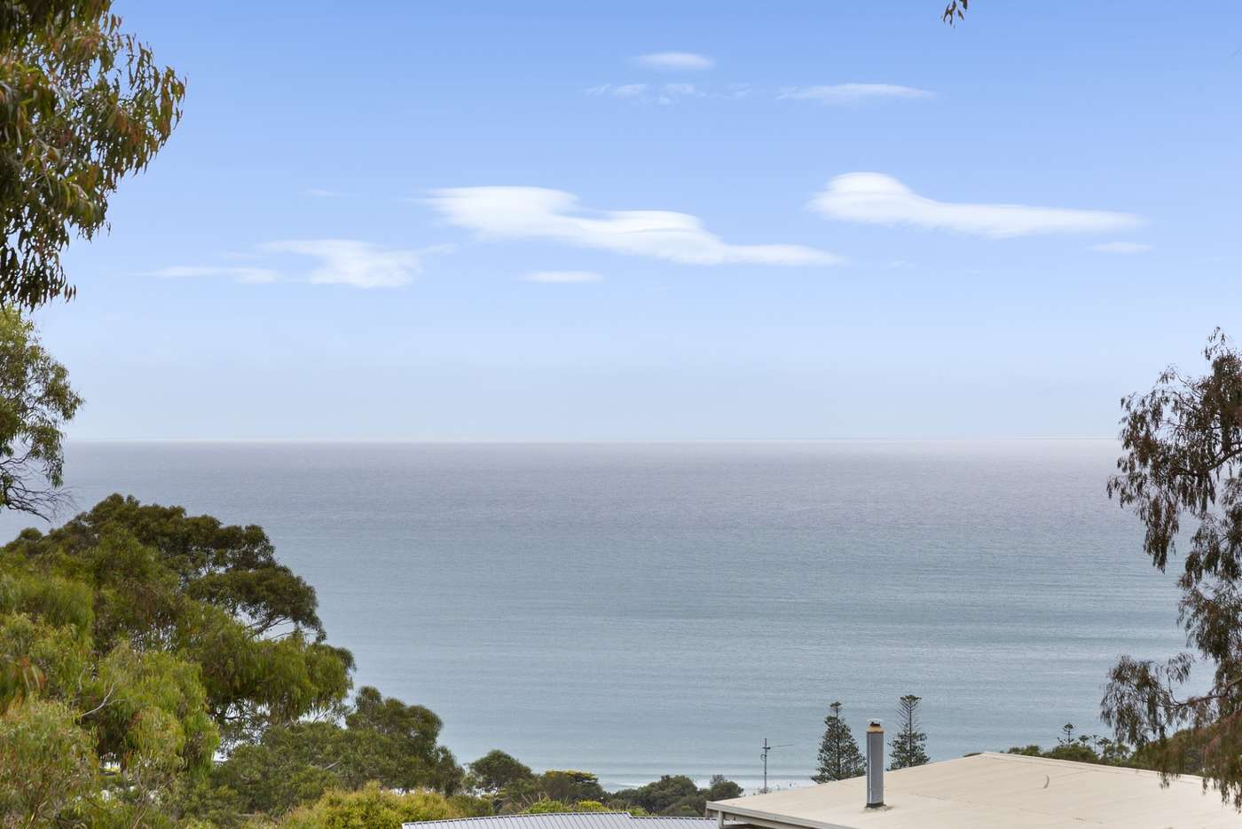 Main view of Homely house listing, 20 Hopetoun Terrace, Lorne VIC 3232