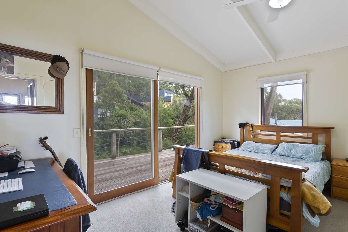 Sixth view of Homely house listing, 20 Hopetoun Terrace, Lorne VIC 3232