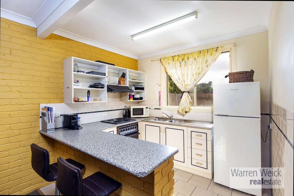 Second view of Homely house listing, 1/10 Sara Place, Bellingen NSW 2454