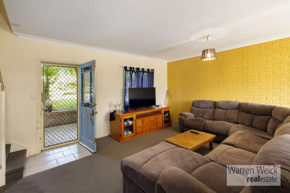 Fourth view of Homely house listing, 1/10 Sara Place, Bellingen NSW 2454