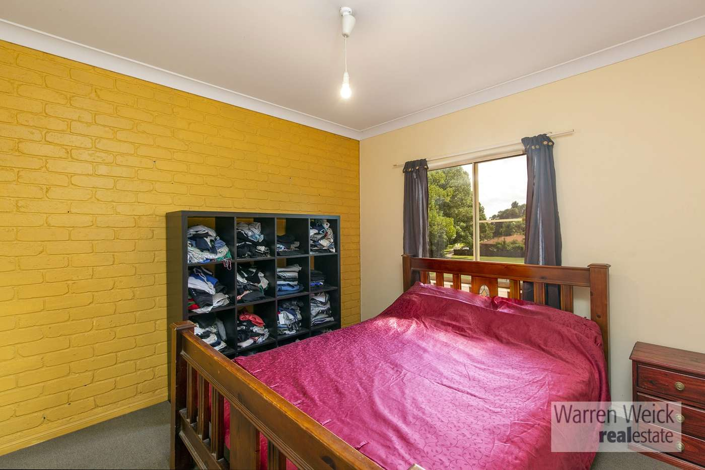 Fifth view of Homely house listing, 1/10 Sara Place, Bellingen NSW 2454