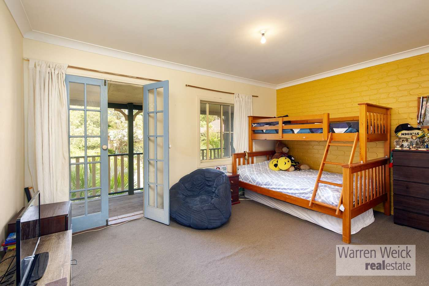 Sixth view of Homely house listing, 1/10 Sara Place, Bellingen NSW 2454