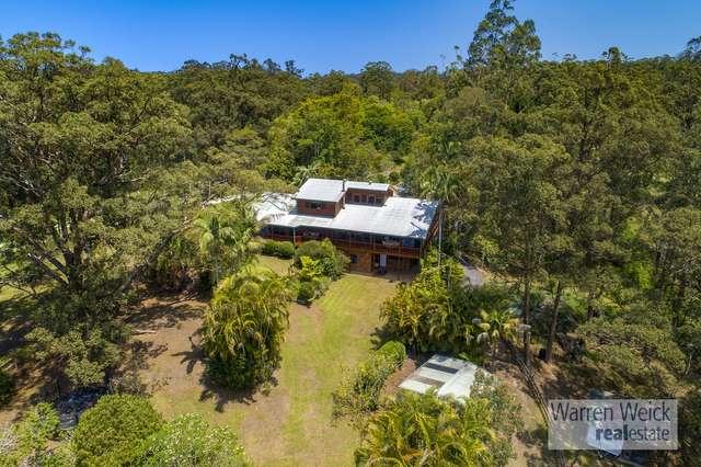 69 Henry Boultwood  Drive, Bellingen NSW 2454