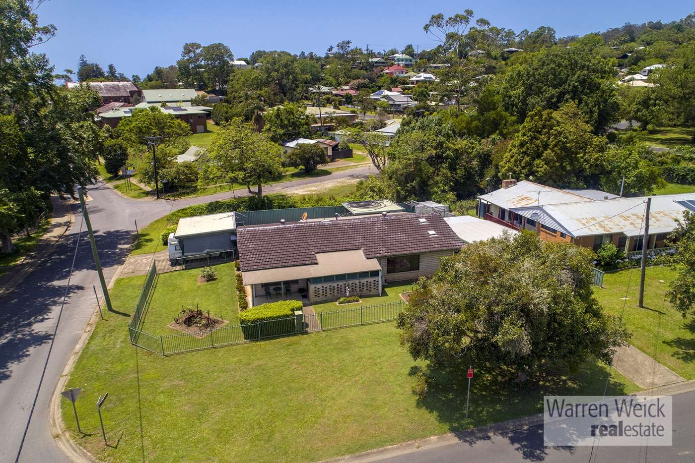 Main view of Homely house listing, 16 Church Street, Bellingen NSW 2454