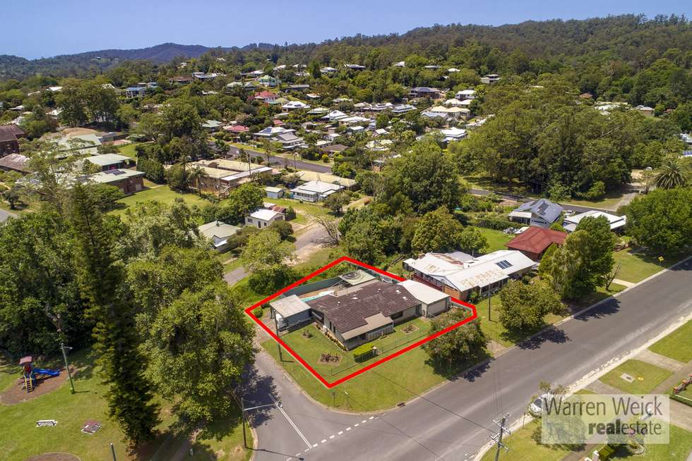 Second view of Homely house listing, 16 Church Street, Bellingen NSW 2454