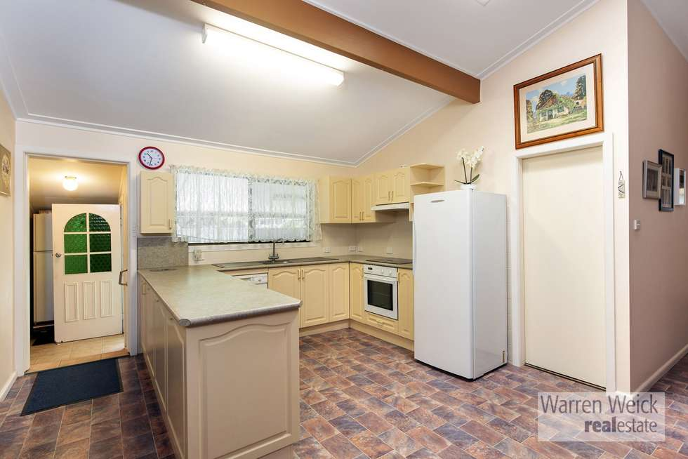 Third view of Homely house listing, 16 Church Street, Bellingen NSW 2454