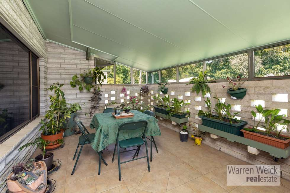Fourth view of Homely house listing, 16 Church Street, Bellingen NSW 2454