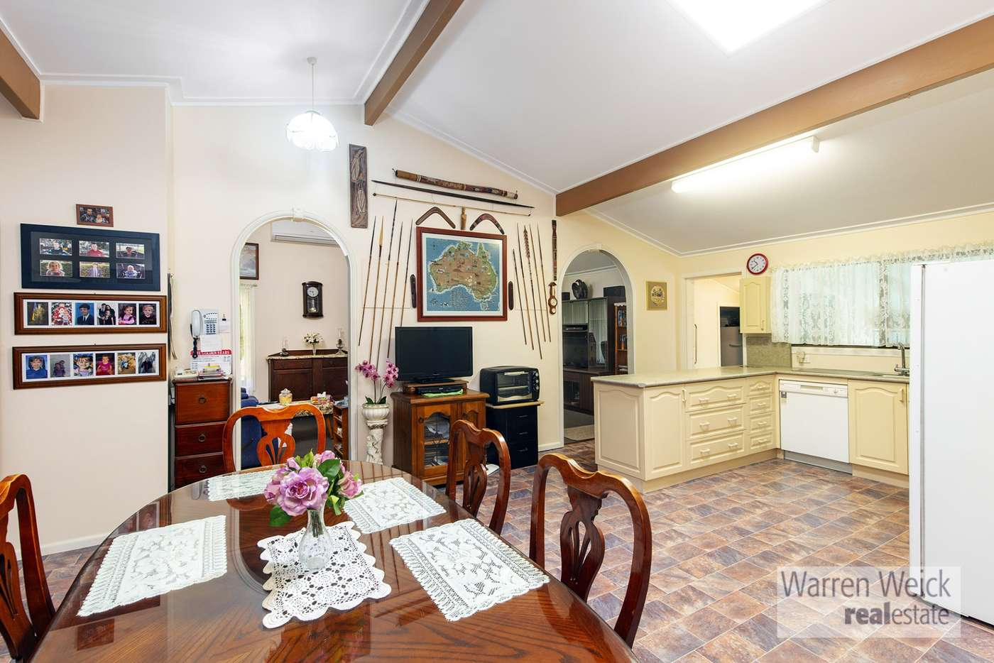 Fifth view of Homely house listing, 16 Church Street, Bellingen NSW 2454