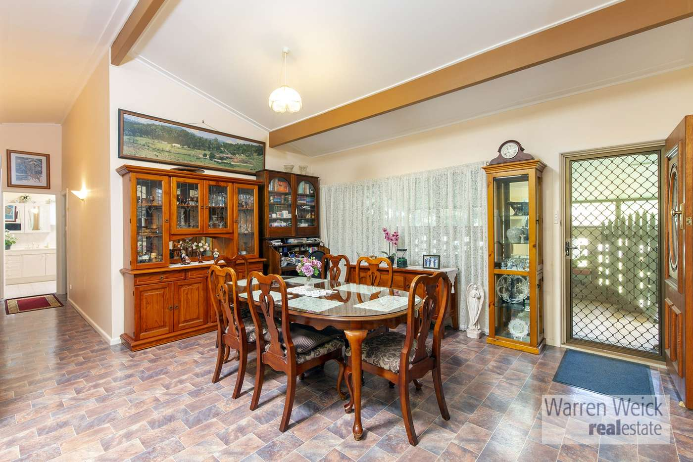 Sixth view of Homely house listing, 16 Church Street, Bellingen NSW 2454