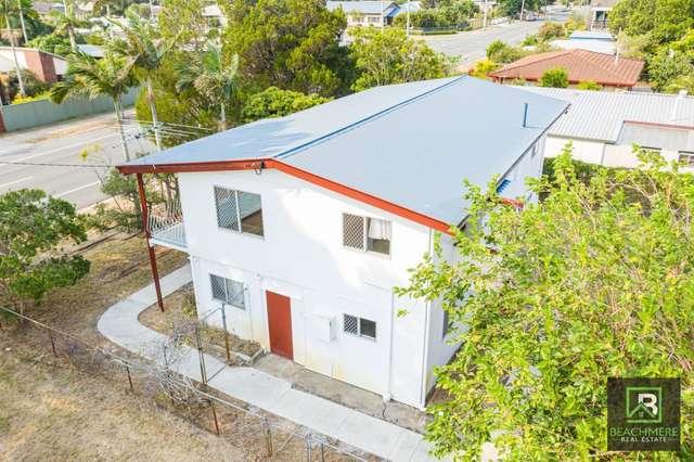 55 Moreton Terrace, Beachmere QLD 4510