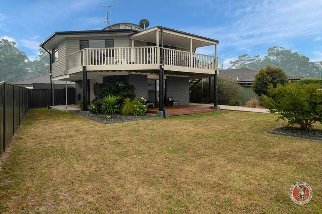 11 Martin Place, Broulee NSW 2537