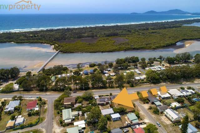 32 Marine Parade, Stuarts Point NSW 2441