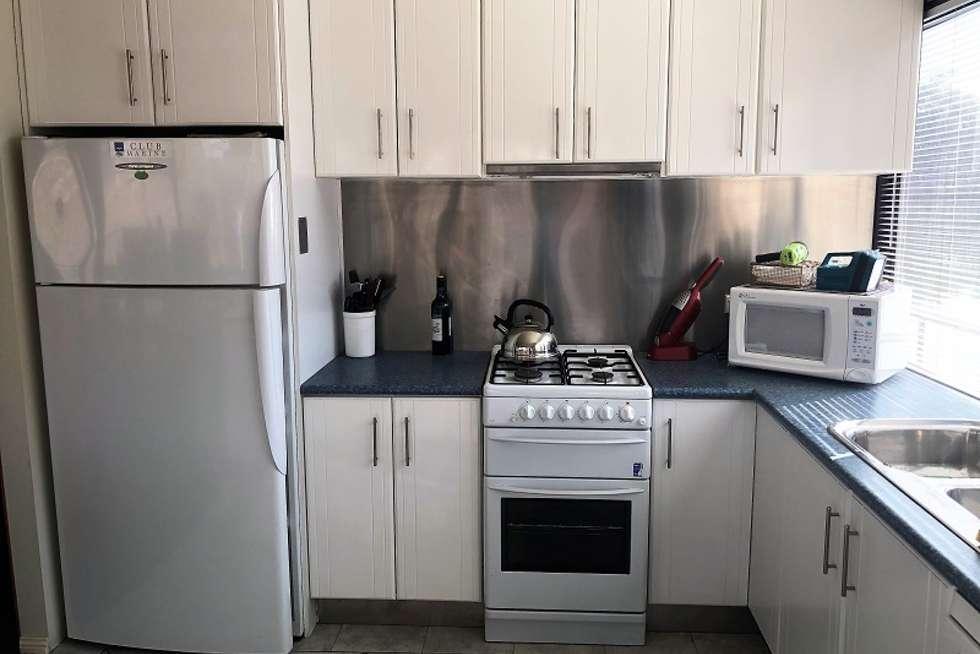 Fourth view of Homely house listing, 19 Etiwanda Avenue, Mildura VIC 3500